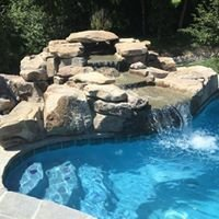 Blue Haven Pools & Spas by BH Mid-Atlantic Inc.