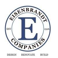 Eisenbrandt Companies