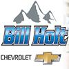 Bill Holt Chevrolet of Canton