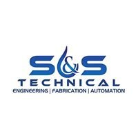 S&S Technical, Inc.