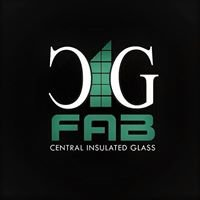 Central Insulated Glass