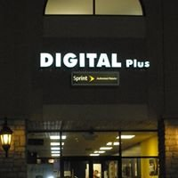 Digital Plus