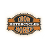 Iron Horse Motorcycles