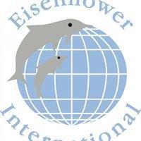 Eisenhower International School