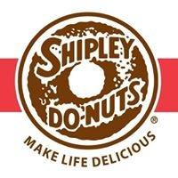 Shipley Do-Nuts of Hattiesburg