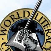 World Literacy Crusade