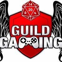 Guild Gaming