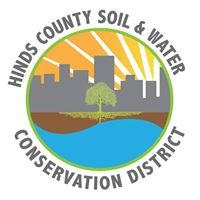Hinds County Soil and Water Conservation District