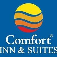 Comfort Inn & Suites Metairie