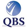 QBS, Inc.