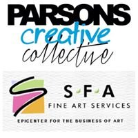 Parsons Creative Collective