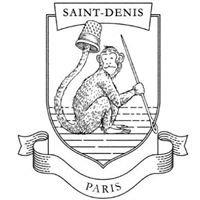 Saint Denis Store