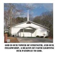 Rocky Head United Methodist Church
