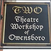 Theatre Workshop of Owensboro