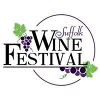 Suffolk Wine Festival