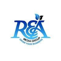 REA Media Group