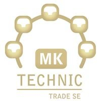 MK Technic Trade SE