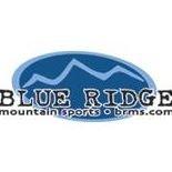 Blue Ridge Mountain Sports - Madison