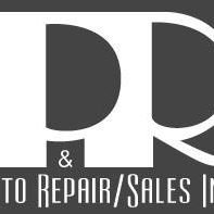 P&R Auto Repair/Sales, Inc.