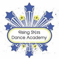 Rising Stars Dance Academy