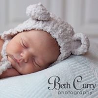 Beth Curry Photography