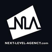 Next Level Agency