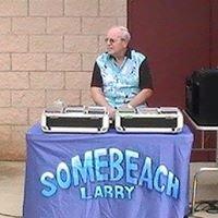 SomeBeach DJ & Karoke