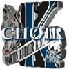 King High School Choir