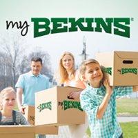 Bekins Moving Solutions - Woodbridge