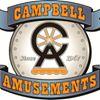 Campbell Amusements