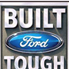 Marlow Ford