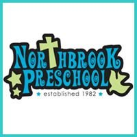 Northbrook United Methodist Church Preschool
