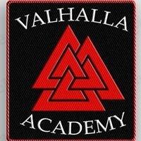 Valhalla Academy