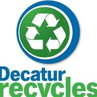 Decatur Recycles