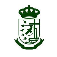Ayuntamiento de  Puntallana