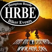 Hampton Roads Biker Events Inc. -HRBE.org