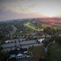 Cherry Blossom Golf Club