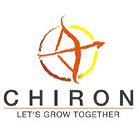 Chiron Financial Solutions, Inc.