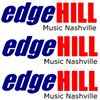 Edgehill Music Nashville thumb