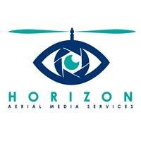 Horizon Aerial Media Services