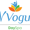 NVogue Day Spa