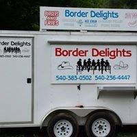 Border Delights