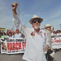 Cesar E. Chavez Legacy & Educational Foundation
