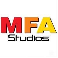 MFA Studios