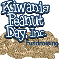 Kiwanis Peanut Day Inc.