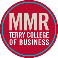 Terry MMR Program, University of Georgia