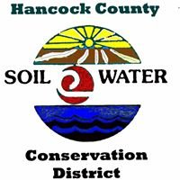 Hancock County Soil & Water Conservation District Kiln MS