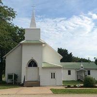 Oak First Community Church