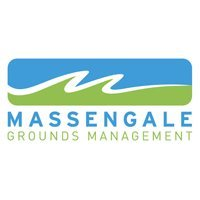 Massengale Grounds Management Inc