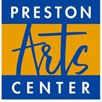 Preston Arts Center